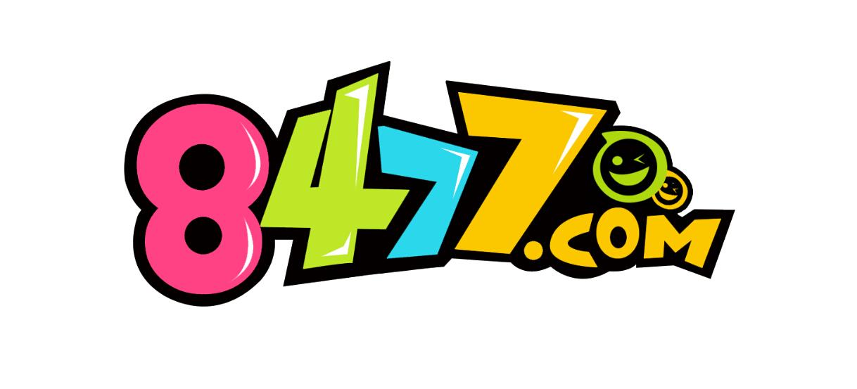 8477手游网
