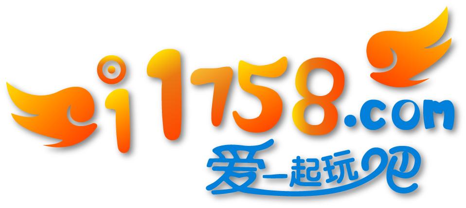 i1758